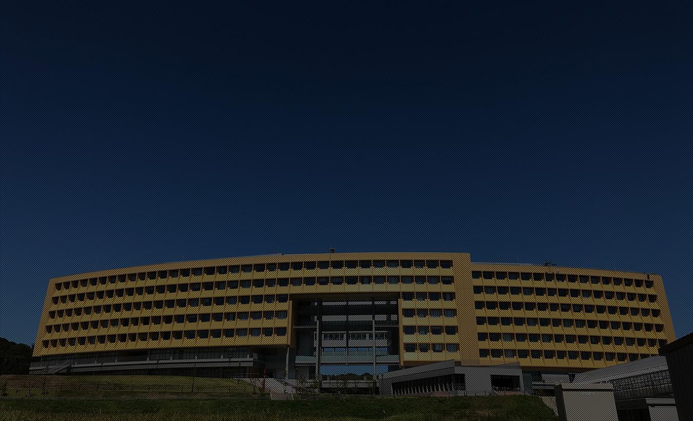 九州大学 農学部作物学研究室